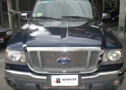 RANGER XLT 2004 4X4 CUPULA (7)