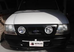 ford ranger  ranger 2004 -2.8(10)