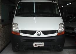 master 2010 diesel 2.5 (15)