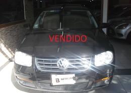 VENDIDO BORA
