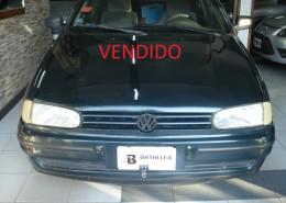 VENDIDO GOL 99
